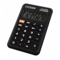 Kalkulator kieszonkowy Citizen LC-210NR