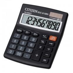 Kalkulator biurowy Citizen SDC-810BN