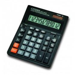 Kalkulator biurowy Citizen SDC-444S