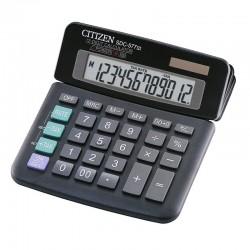 Kalkulator biurowy Citizen SDC-577III