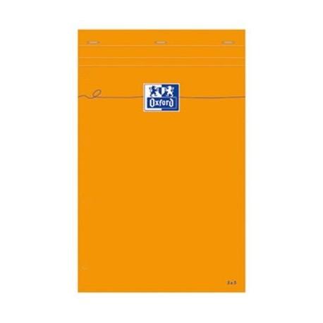 """Oxford blok biurowy 74x105/80k kolekcja """"Everyday"""""""