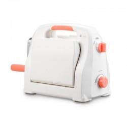 Maszyna tnąco-wytłaczjąca DP Craft JCMT-001