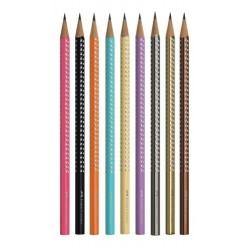 """Faber Castell """"Sparkle"""" ołówek"""