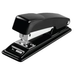 Tetis GV-103 zszywacz biurowy