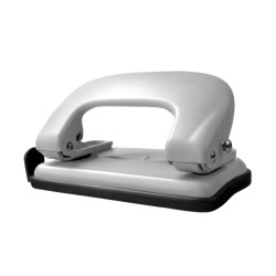 Tetis GD-008 dziurkacz biurowy