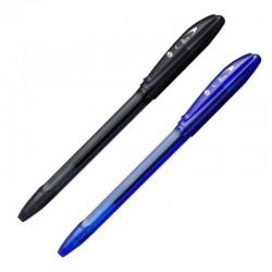 Długopis olejowy Tetis KD-705