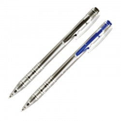Długopis automatyczny Tetis KD-711
