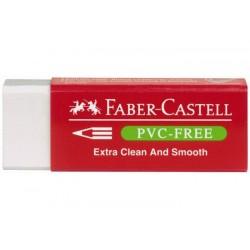 Faber Castell 7095-30 gumka