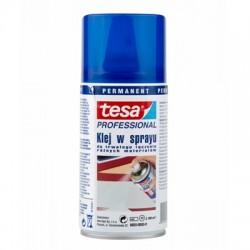 """Tesa """"Professional"""" klej w sprayu 300 ml"""