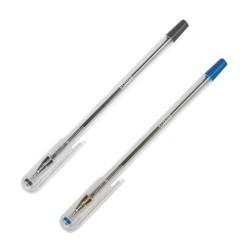 Profice długopis AA-103