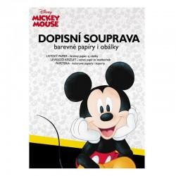Papeteria MFP Paper 5550282