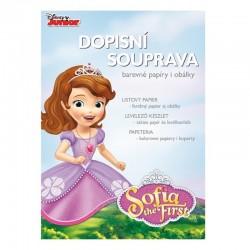 Papeteria MFP Paper 5550284