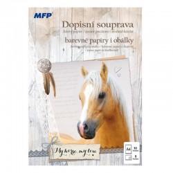 Papeteria MFP Paper 5550285