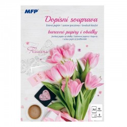 Papeteria MFP Paper 5550286