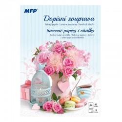 Papeteria MFP Paper 5550287