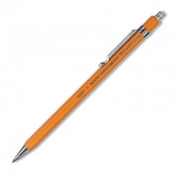 """Koh-I-Noor """"Versatil"""" ołówek automatyczny"""