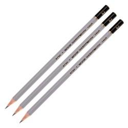 Koh-I-Noor ołówek techniczny 1860
