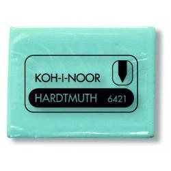 Koh-I-Noor gumka chlebowa