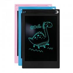 Tablet LCD do rysowania Kidea