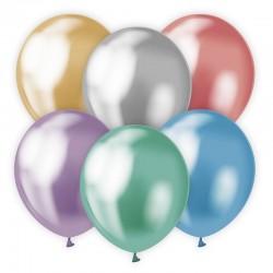 "Balony ""Platinum Metalik"" Godan CB-7LMX"