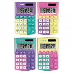 Milan BL-151008 kalkulator