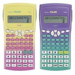 Milan M-240 kalkulator naukowy