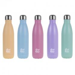 "Butelka termiczna ""Drink&Go"" Cool Pack 500 ml"