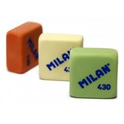 Milan gumka syntetyczna 430