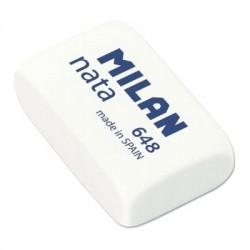 Milan gumka syntetyczna 648-N