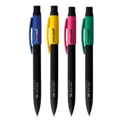 """Milan """"PL-1 Touch"""" ołówek automatyczny 0,5"""