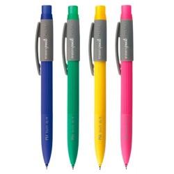 """Milan """"PL-1 Touch"""" ołówek automatyczny 0,7"""