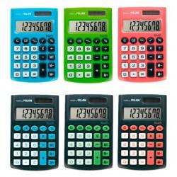 Milan BL-150908 kalkulator