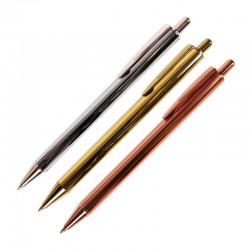 """Cresco """"Queen"""" długopis automatyczny"""