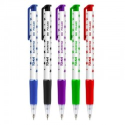 """Toma """"Superfine 069"""" długopis automatyczny"""