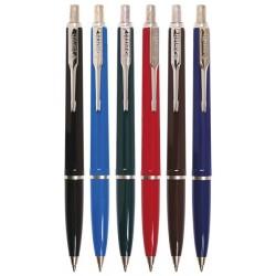 """Zenith """"Classic 7"""" długopis automatyczny"""