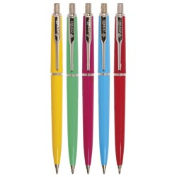 """Zenith """"Color Line 5"""" długopis automatyczny"""