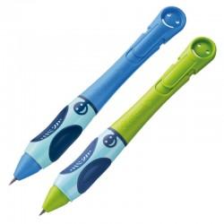 """Ołówek """"Griffix"""" dla leworęcznych Pelikan"""