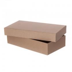 Pudełko tekturowe DP Craft DPBO-027