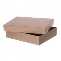 Pudełko tekturowe DP Craft DPBO-026