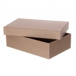 Pudełko tekturowe DP Craft DPBO-025