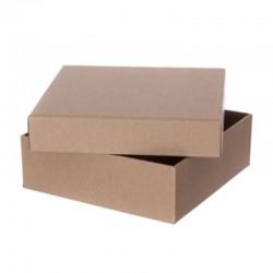 Pudełko tekturowe DP Craft DPBO-021