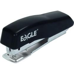 """Eagle """"1011-A"""" zszywacz biurowy"""