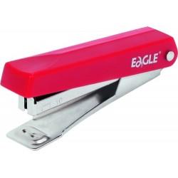 """Eagle """"1001-BDS"""" zszywacz biurowy"""