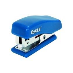 """Eagle """"868 mini"""" zszywacz biurowy"""