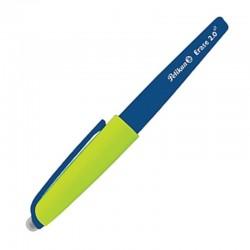 """Długopis wymazywalny """"Erase 2.0"""" pelikan"""