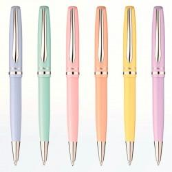 """Długopis automatyczny """"Jazz Pastel"""" Pelikan"""