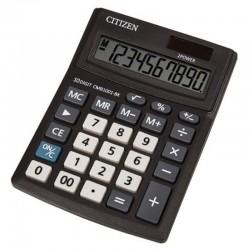 Kalkulator biurowy Citizen CMB1001-BK