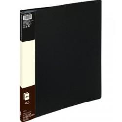Grand album ofertowy PP A-4/40