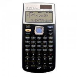 Kalkulator naukowy Citizen SR-270X