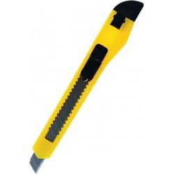 """Grand """"GR-120"""" nożyk do papieru mały"""